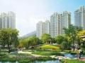 北京华恒兴业房地产开发有限公司Ⅳ-09地块配电室工程