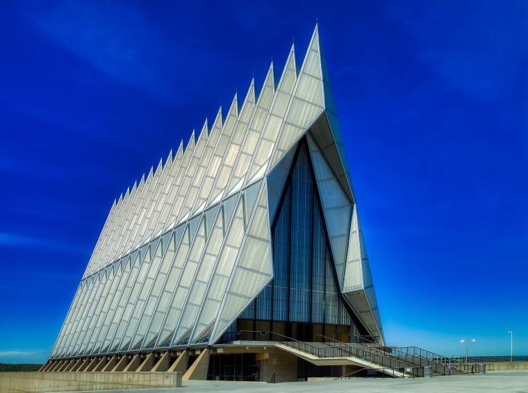 钢框架办公楼毕业设计(计算书pdf、建筑、结构图)