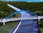BIM在桥隧的应用案例分析