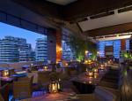 【酒店】智利圣地亚哥W酒店WSantiago