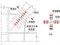 耗能减震支撑体系研究及其在世博中心工程中的应用-汪大绥