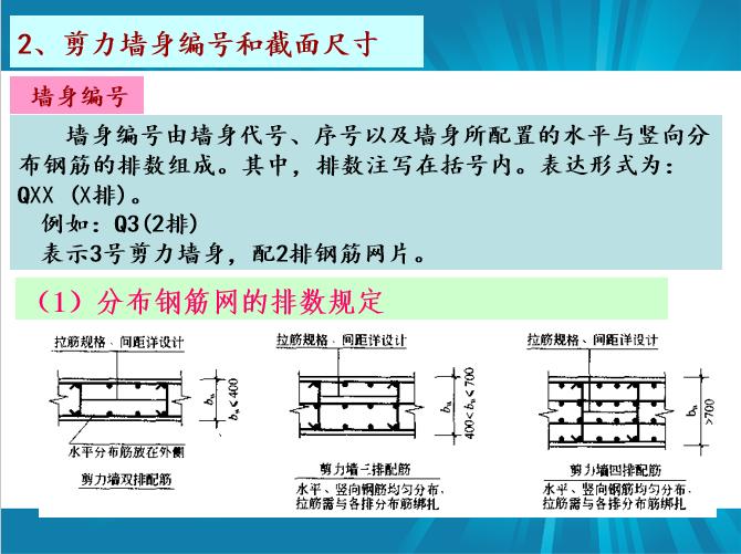 剪力墙识图、配筋设计常见问题及其做法_11