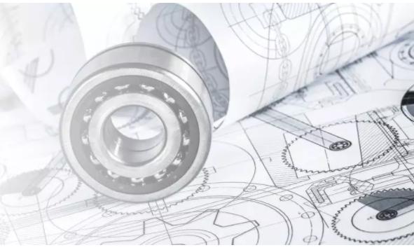 构件、构造与构成—— 一个结构工程师对装配式建筑的认识