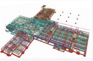 BIM新闻丨行业洗牌:十年装配式建筑的未来发展之思