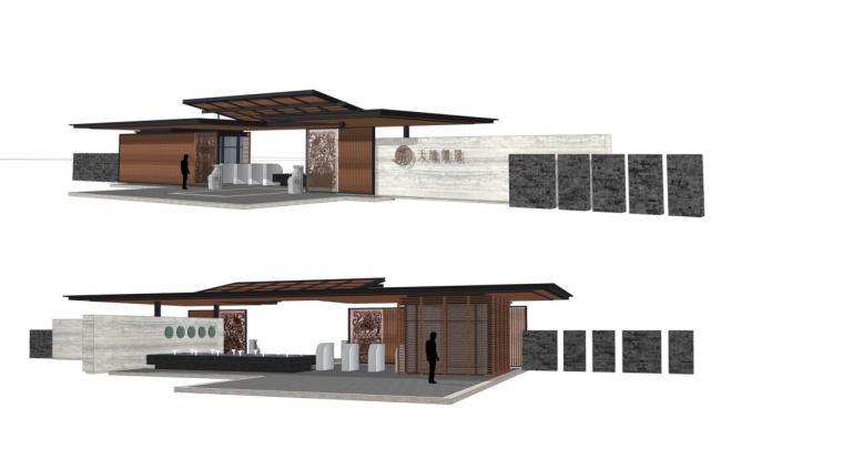 土人景观-启迪灵感-城市公园经典设计案例图_8