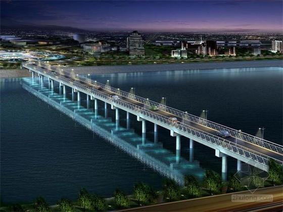 [辽宁]路桥工程基础设施监理大纲(136页 BT项目)
