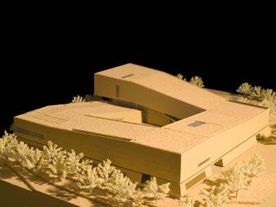 建筑方案设计全过程解析——好方案是如何诞生的_27