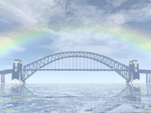 桥梁的全面检测与加固解析