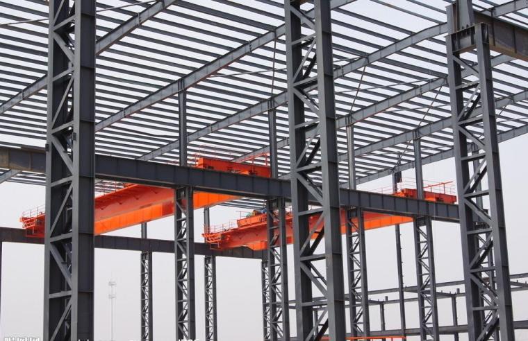 钢结构防腐涂装常用表面处理的标准要求