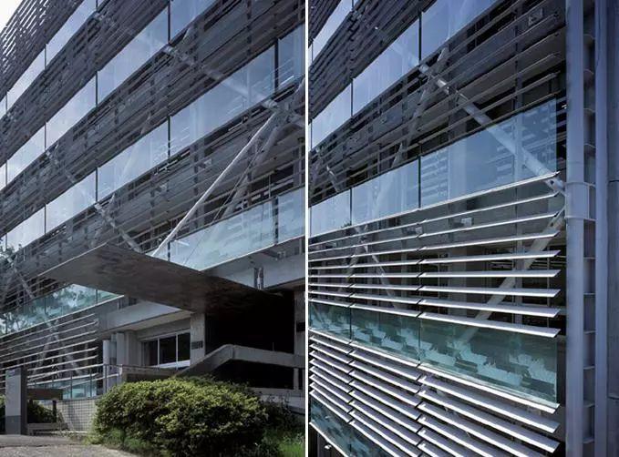 发展装配式钢结构建筑的条件已具备,潜力巨大