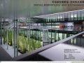 [广东]深圳科兴科技园景观设计文本|AECOM2016