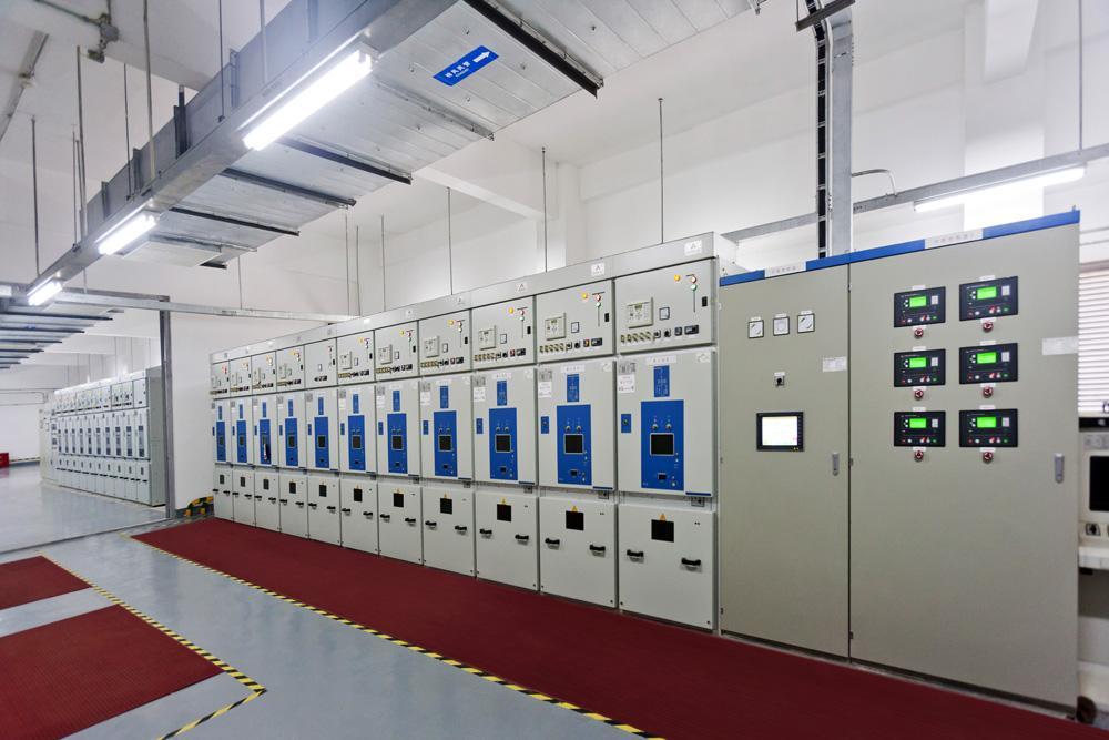 审图必备,建筑电气设计审图要点汇总_3