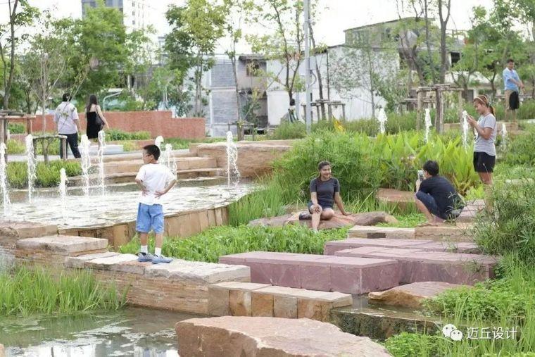 2019WLA世界建筑景观奖揭晓|生态创新_32