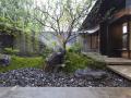 上海丽园茶馆