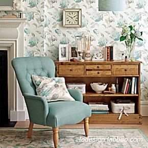 家居装修常见的软装配饰常识