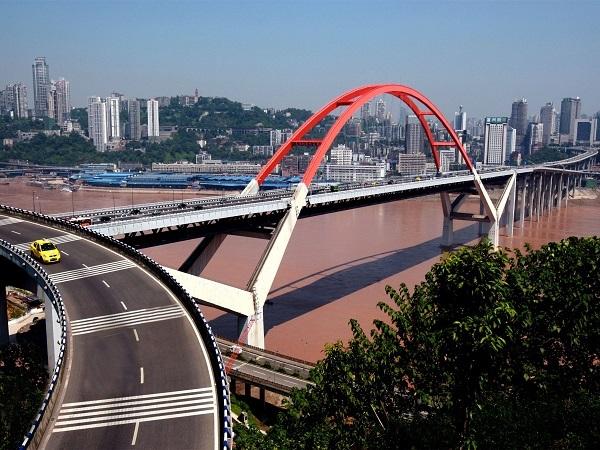 24m钢筋混凝土简支T型梁桥毕业设计计算书