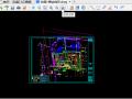 CAD图纸打印,怎样设置打印呢?