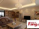 上海欧式别墅装修设计公司哪家好呢欧式高端别墅装修效果图