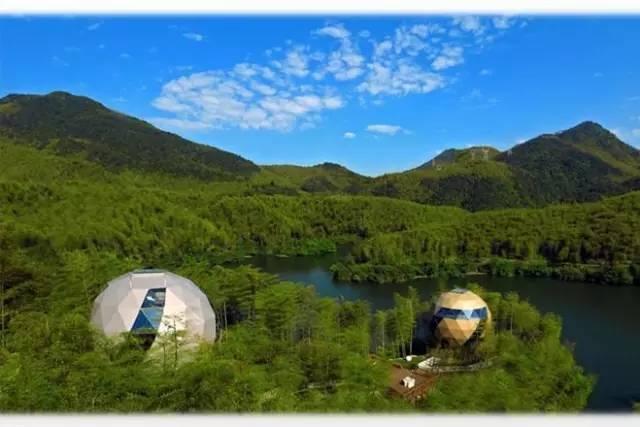 中国最受欢迎的35家顶级野奢酒店_80