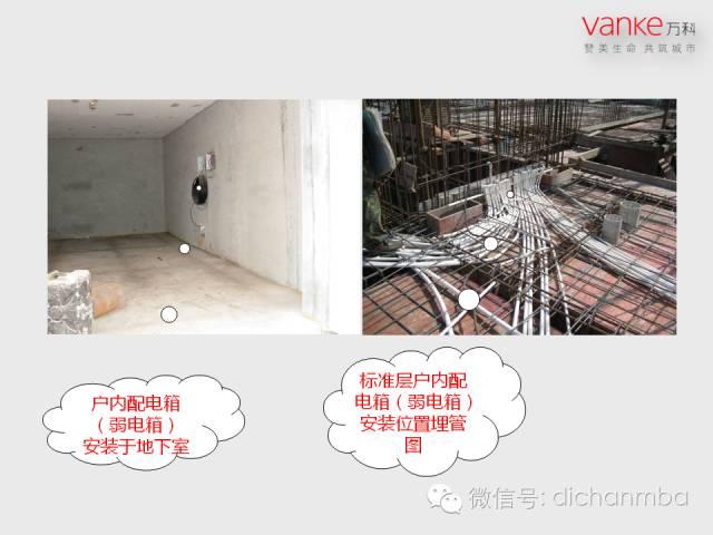 万科房地产施工图设计指导解读(含建筑、结构、地下人防等)_81