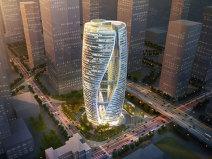 高层建筑结构的研究进展(PDF,229页)