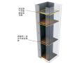 [广州]绿地中心超高层钢结构商业办公楼项目塔楼悬挑支模及悬挑脚手架安全专项施工方案