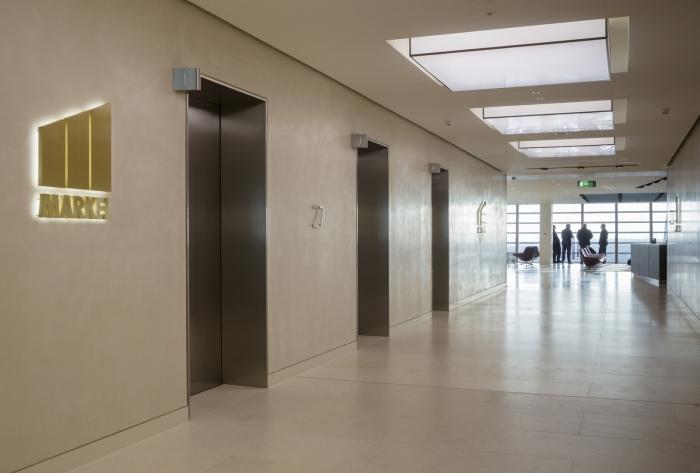 英国国际保险公司总部办公室_8
