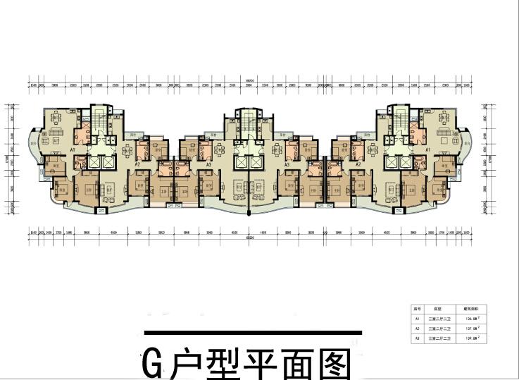 小区规划之场地设计_7