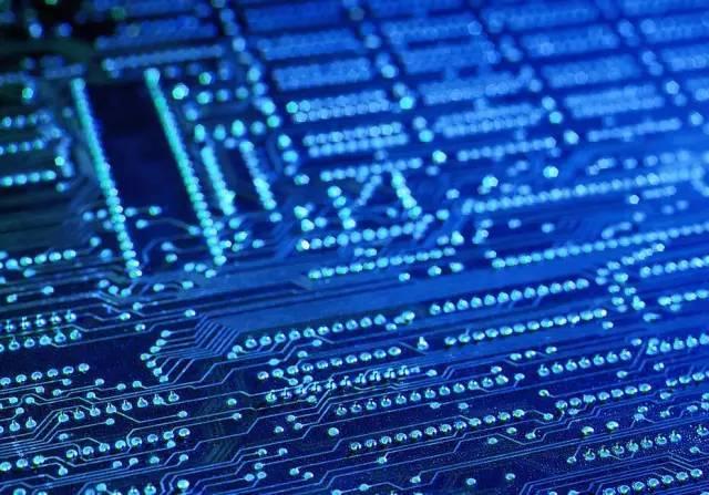[干货]电气识图基本知识:电路的表示方法