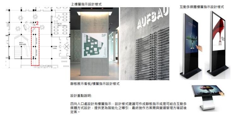 [山东]联合办公空间设计方案_1
