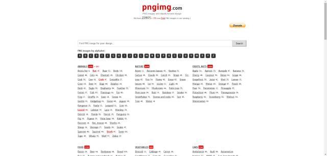 99%的景观设计师都在这48个无版权图片网站找图!_12