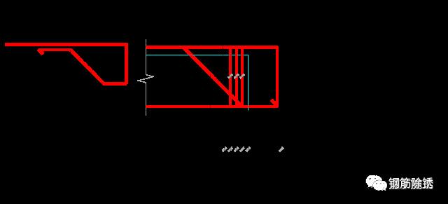 基础、柱、梁、板、楼梯钢筋绑扎要点,你懂吗?_13