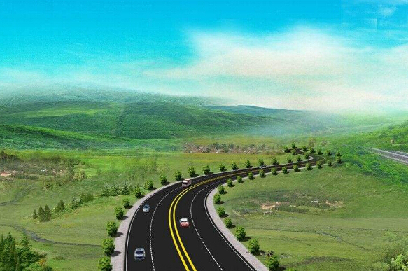高速公路预制装配式通涵施工方案