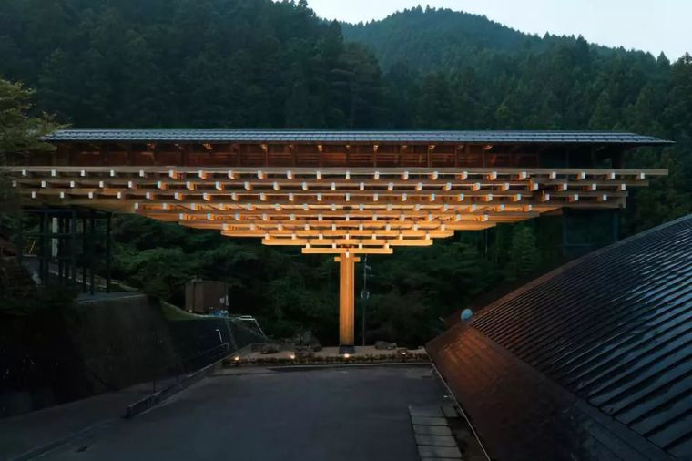 改变世界的6种建筑材料_20