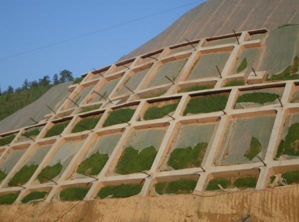 土建部分分部分项工程安全技术交底