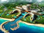 龙沐湾国际旅游度假区八爪鱼酒店的BIM实践与思考