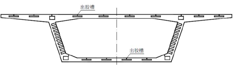 权威解读:《2018版公路钢筋混凝土及预应力混凝土桥涵设计规范》_66