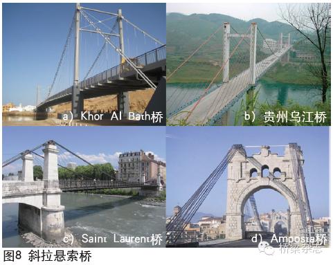 两百年来桥梁结构的组合与演变_9
