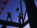 重磅!工程建设项目审批制度改革都要改什么?
