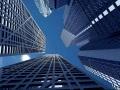 建设工程施工合同履约管理