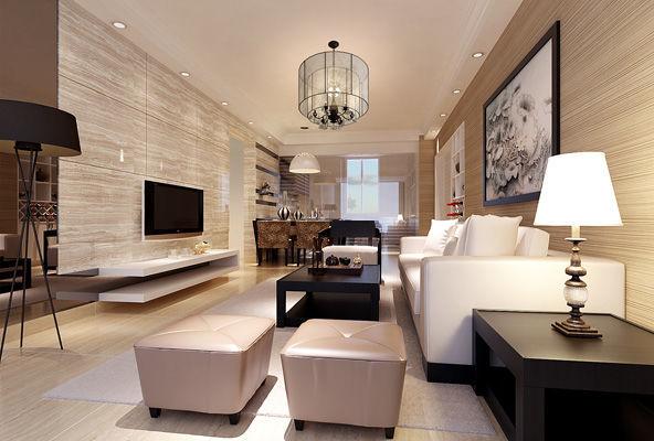 避开这些坑,常见的家装质量问题大盘点