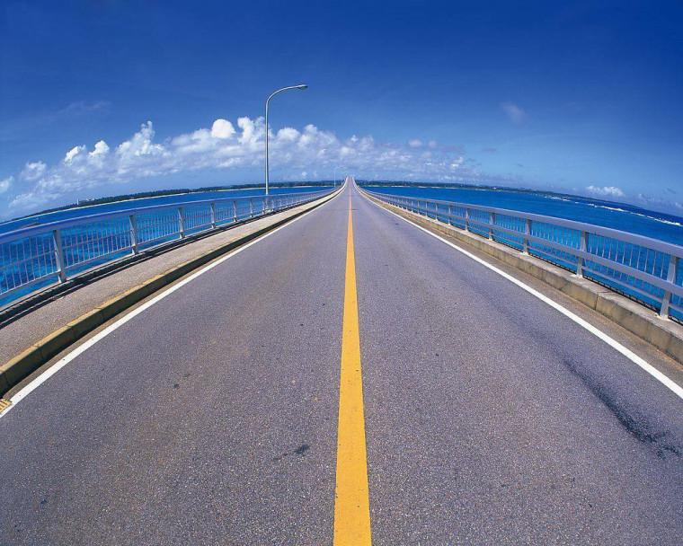 公路工程预算编制中常见问题的解析