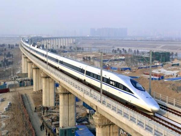 铁路工程试验检测方案