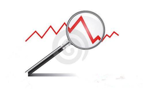 安装材料信息价成都资料下载-[成都]2017年8月建筑材料市场信息价格