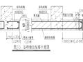 便民服务中心建设项目施工组织设计(共280页)
