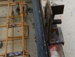 某铁路CRTSⅠ型板式、双块式无砟轨道底座板施工方案(附图纸)