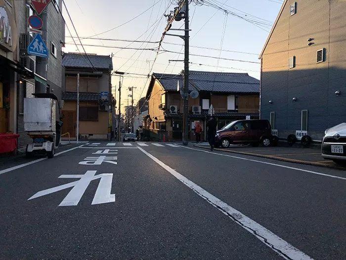 日本的传统房屋,却要中国人来保护?_21