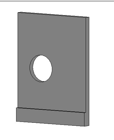 采用铝镁锰板加工铝蜂窝板