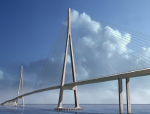桥梁工程知识培训讲座(ppt140页)