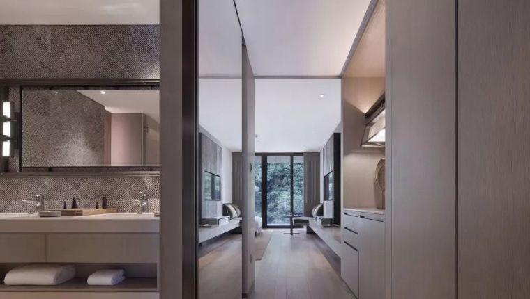 2018年度的亚洲酒店设计大奖,一半在中国_13